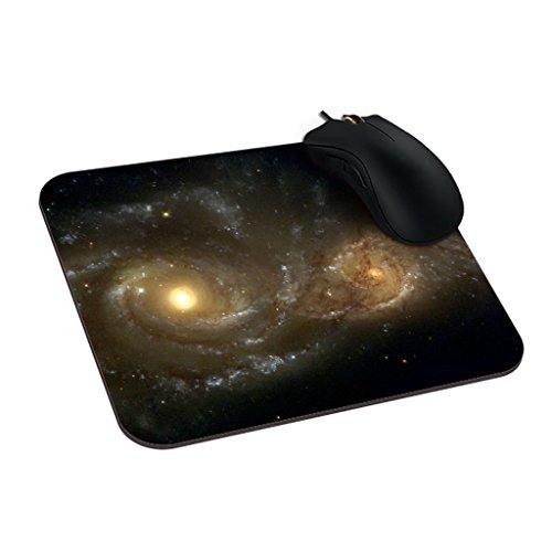 raton-pad-gas-en-blanco-925-x-775-galaxias-casi-atropello