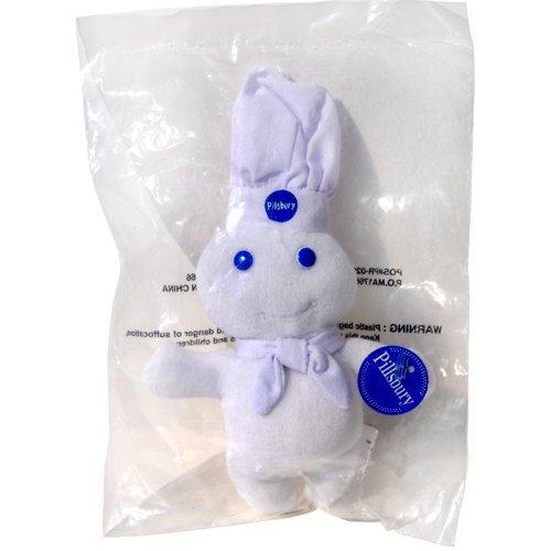 pillsbury-doughboy-mini-bean-bag-plush-4-inch-by-pillsbury