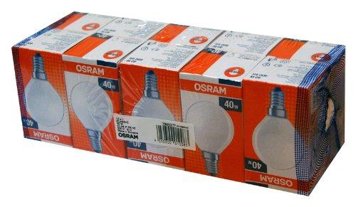10-x-osram-glhbirne-tropfen-40w-e14-matt-glhlampe-40-watt-glhbirnen-glhlampen