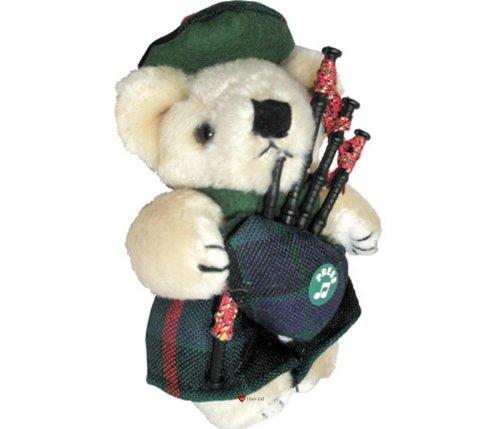 gunn-clan-musical-teddy