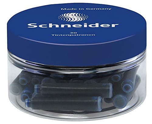 Schneider P006703 Flacone da 30 Cartucce