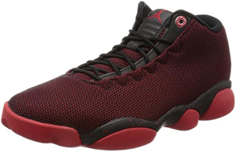 Nike 845098-001, Zapatillas de Baloncesto para Hombre  -