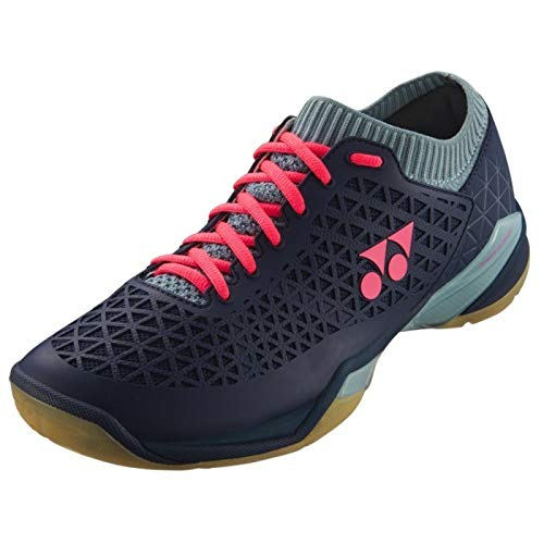 Yonex Badmintonschuh Power Cushion Eclipsion Wide (45 EU)