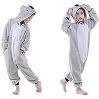 32d93696d807 Suchergebnis auf Amazon.de für  Onesie Jungen - Kostüme   Verkleiden ...