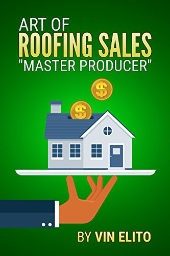 Art of Roofing Sales