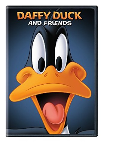 daffy-duck-friends