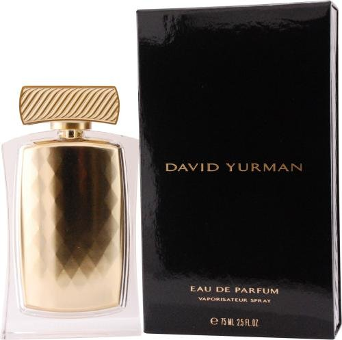david-yurman-by-david-yurman-eau-de-parfum-spray-75ml