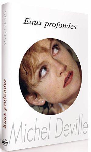 Eaux profondes by Isabelle Huppert