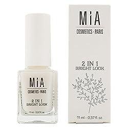 MIA Cosmetics Paris...