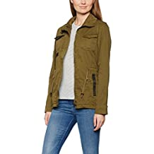 Brandit Frauen Summerdale Jacket
