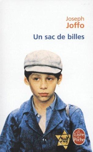 """<a href=""""/node/708"""">Un Sac de billes</a>"""