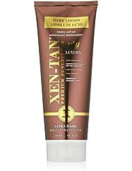Xen-Tan Dark Lotion Absolute Luxe 236ml