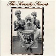 Pray Naked by The Seventy-Sevens