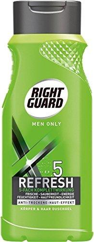 right-guard-le-douche-le-gel-le-corps-et-des-cheveux-men-only-5-refresh-250-ml