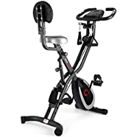 Ultrasport F-Bike 400bs Heimtrainer