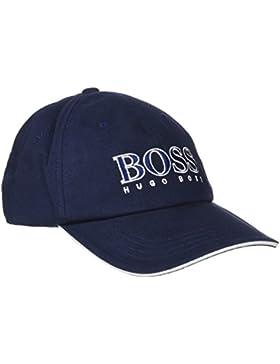Boss Casquette X (Taille Fabricant: 52) Lot de, Gorra para Niños, Azul (Bleu Cargo), X-Small