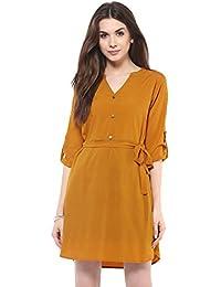 21a2266611 Zima Leto Women s Western Wear Online  Buy Zima Leto Women s Western ...