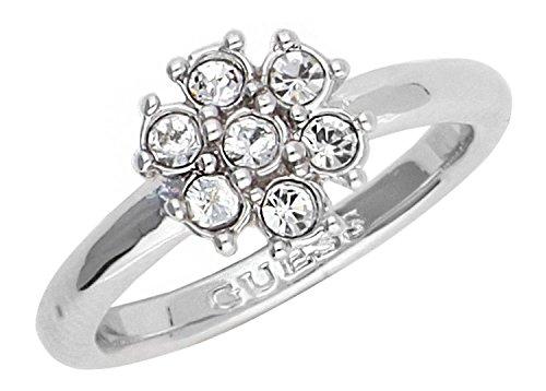 guess-anillos-mujer-acero-inoxidable-cristal