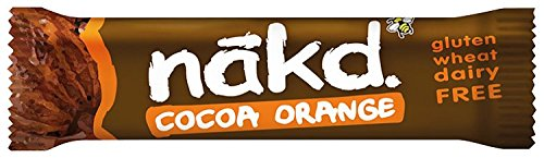 nakd-cocoa-orange-gluten-free-bar-35-g-pack-of-18