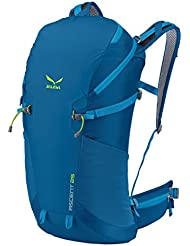 Salewa Unisex Rucksack Ascent BP