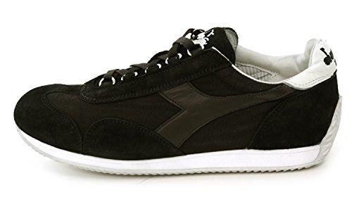 zapatilla-diadora-156988-200-equipe-stone-negro-45-negro