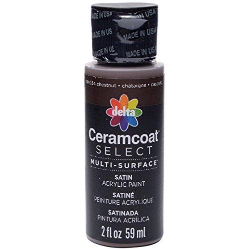 plaiddelta-ceramcoat-select-multi-surface-paint-2oz-chestnut