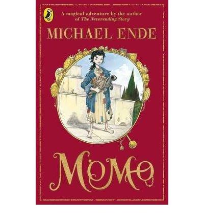 -momo-by-ende-michaelauthorpaperback