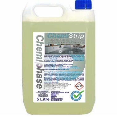 chemstrip-floor-polish-remover-5-litres