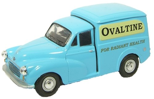 oxford-143-ovaltine-van