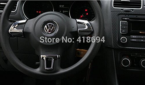 efficiattm-for-volkswagen-vw-golf-6-mk6-polo-jetta-mk5-mk6-bora-steering-wheel-sticker-abschrome-tri