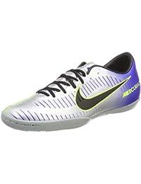 reputable site 49115 b891f Nike Herren MercurialX Victory Vi Neymar Ic Fußballschuhe