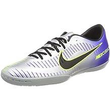 Nike Mercurialx Victory Vi Neymar IC, Zapatillas de Fútbol para Hombre