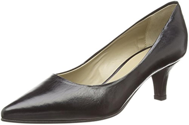 Noe Antwerp Nancy Damen Pumps 2018 Letztes Modell  Mode Schuhe Billig Online-Verkauf