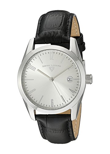 swiss-legend-peninsula-38mm-chronographe-en-cuir-veritable-homme-case-steel-band-quartz-suisse-22038