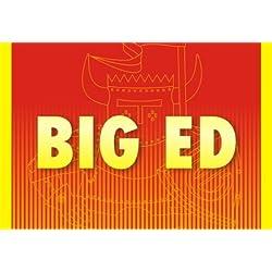 (EDBIG72127) - Eduard Big Ed Set 1:72 - Dornier Do 17z-2 (ICM)