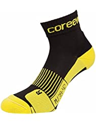 Coreevo - Calcetines EVOLUTION 2.0