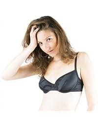 Dolce&gabbana - soutien-gorge DOLCE&GABBANA Couleur - , bonnet - D, Taille - 85