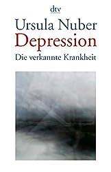 Depression: Die verkannte Krankheit