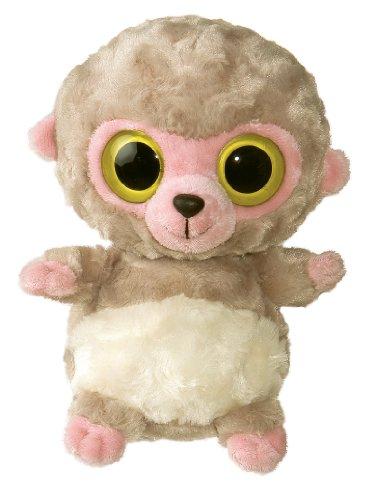 aurora-yoohoo-and-friends-macaco-japons-de-peluche-177-cm