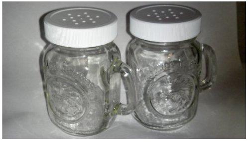 jarden-home-brands-40501-4-oz-salt-or-pepper-shaker-by-golden-harvest