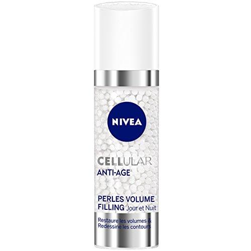 nivea-cellular-serum-anti-age-perles-volume-filling-jour-nuit-30-ml