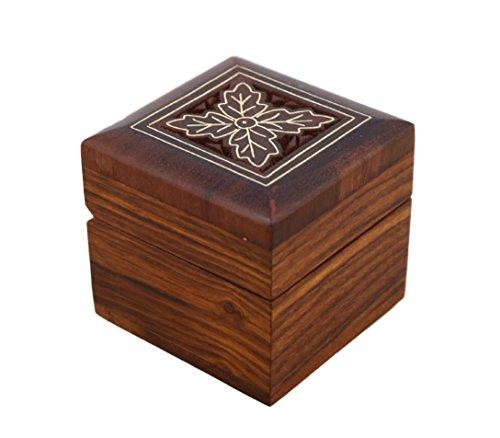 shalinindiaboteen-boispourbijouxindiens-la-main-parfaitpourlesanneaux-2-x-2-x-2pouces-wc-ring-box-1