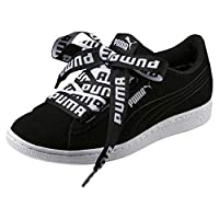 PUMA VIKKY RIBBON Bold Kadın Ayakkabı