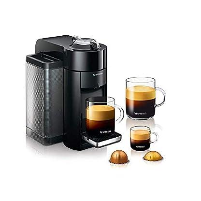 DeLonghi-Nespresso-Vertuo-ENV-150R-Kaffeekapselmaschine