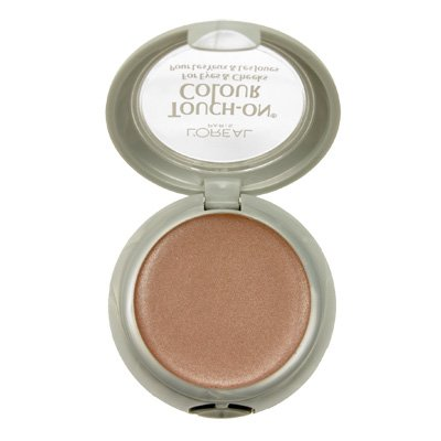 L'Oreal Touch-On Colour For Eyes & Cheeks - Cashmere Rose #928 [Misc.] by Touch-On Colour