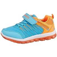 Kinetix LOKE J Erkek Çocuk Spor Ayakkabılar