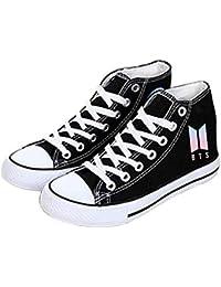 f8ddd2ba9b35 Suchergebnis auf Amazon.de für: Bts - Letzte 3 Monate / Schuhe ...