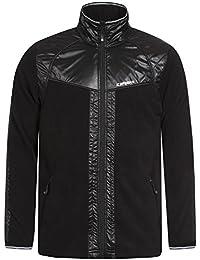 Icepeak Midlayer Jacket Jacket Neo