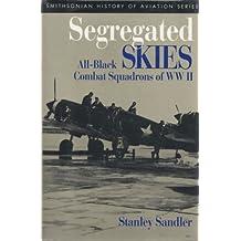 Amazon co uk: Stanley Sandler: Books, Biography, Blogs