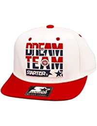 starter DREAM TEAM CAP